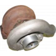 Turbos & Accessories