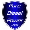 Pure Diesel Power Gear