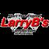 LarryB's