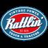 Rattlin' Truck
