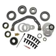 Bearing Sets & Install Kits