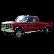 1983-1994 6.9L/7.3L IDI Diesel