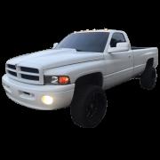 1994-1998 5.9L 12V Cummins