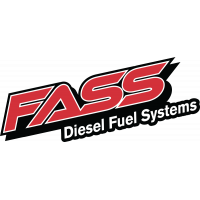 FASS by Diesel Performance Products