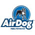 AirDog by PureFlow Technologies