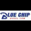 Blue Chip Diesel