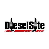DieselSite