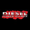 Diesel Power Source
