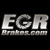 EGR Brakes