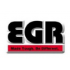 EGR Inc.