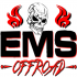 EMS Offroad