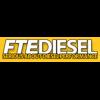 FTE Diesel