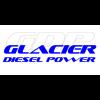 Glacier Diesel
