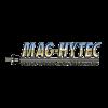 Mag Hytec
