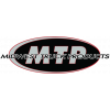 Midwest Truck Products