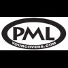 PML Inc.