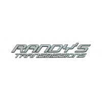 Randys Transmission