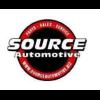 Source Automotive