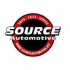 Source Automotive
