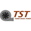 TST Products