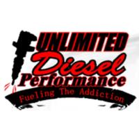 Unlimited Diesel