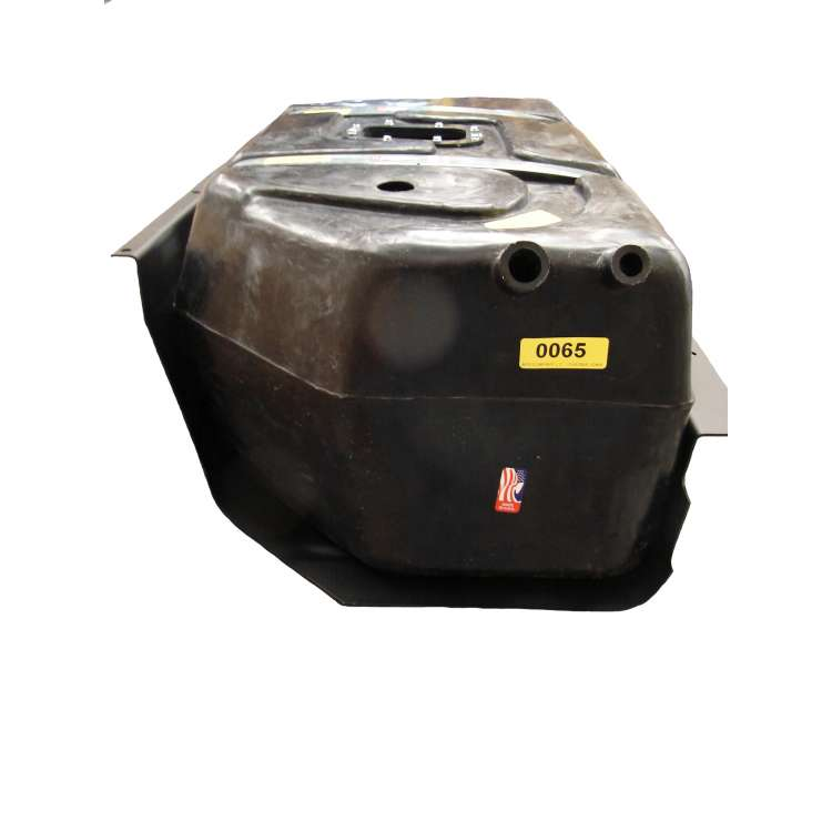 87-95 Jeep Wrangler YJ MTS 20 gallon Fuel Tank w/Fuel Bowl