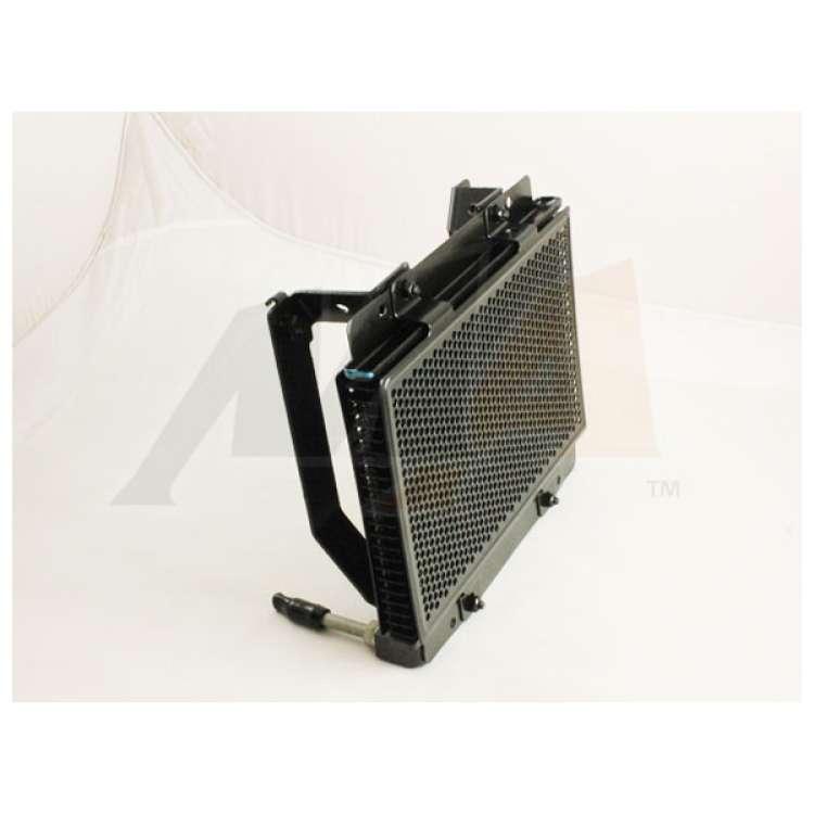 01-10 GM 6.6L Duramax Diesel Fuel Cooler