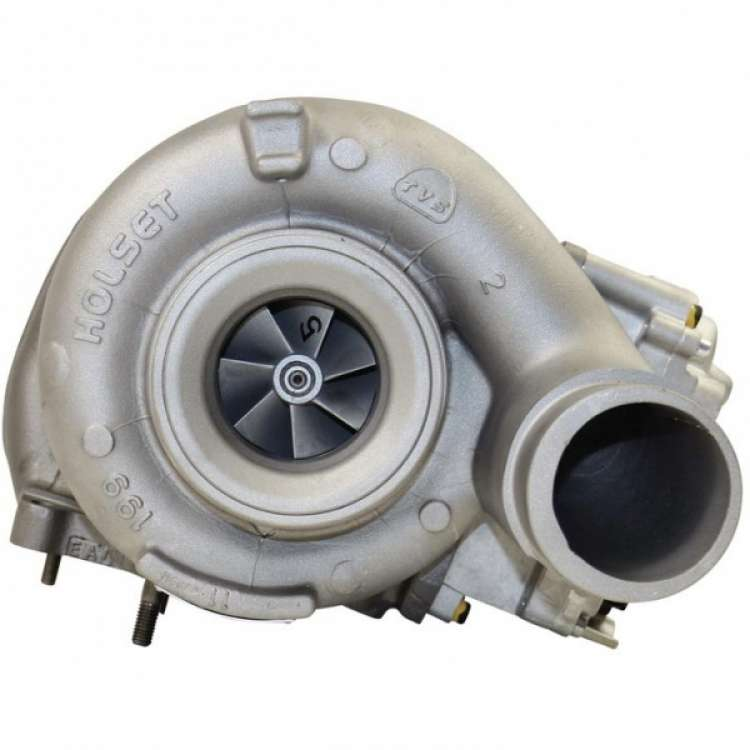 BD Diesel 07.5-12 6.7L Cummins HE351VE Exchange Turbo