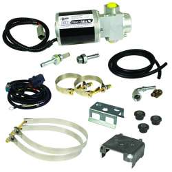 01-14 GM 6.6L Duramax Flow-MaX Lift Pump 600+ HP