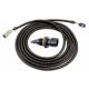 07.5-12 Dodge 6.7L Cummins BD Flow-Max Water In Fuel Sensor