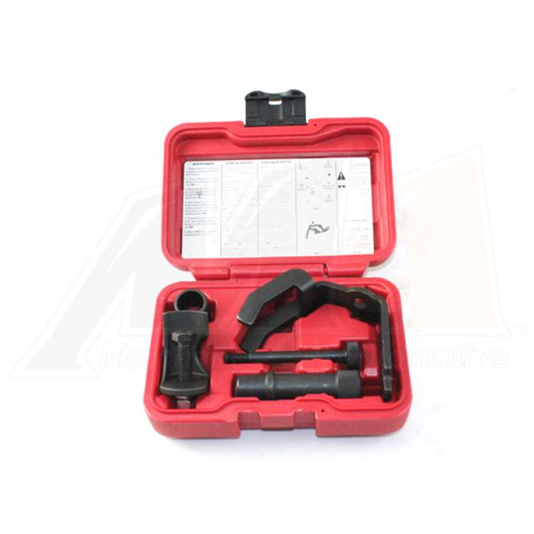 04.5-10 GM 6.6L Duramax Deluxe Injector Removal Tool