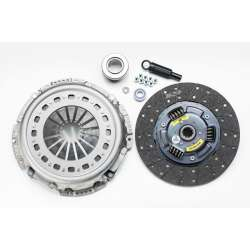 94-04 NV4500 South Bend 425HP HD Single Disk Clutch