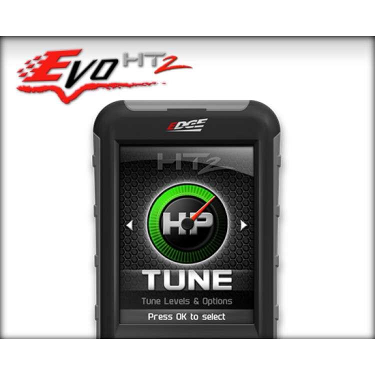 99-15 Ford Powerstroke Diesel/GAS  Edge EvoHT2 Tuner