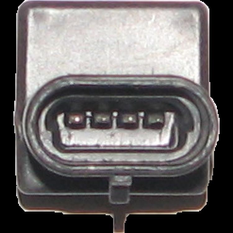 94-03 Ford 7.3L Powerstroke Water In Fuel Module