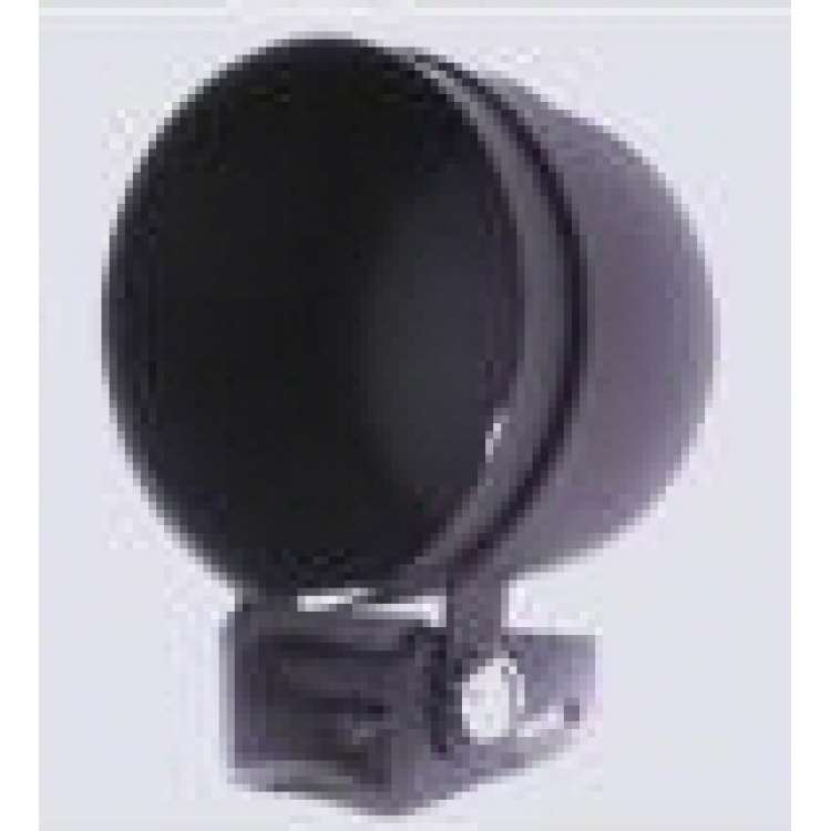 Autometer Single 2 Inch Gauge Mounting Cup 2204