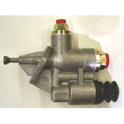 1994-1998 Dodge 5.9L 12 Valve Cummins Mechanical Lift Pump