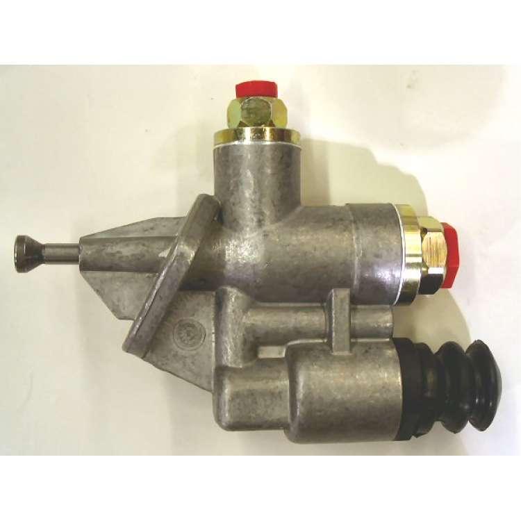 1994-1998 Dodge 5.9L 12 Valve Cummins Mechanical Lift Pump