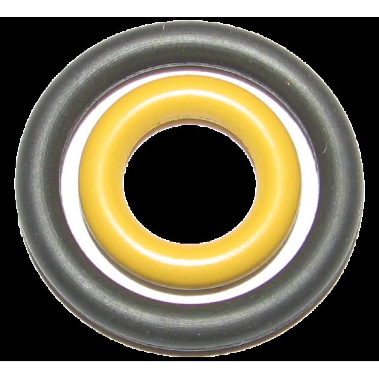 7.3L Ford Powerstroke Turbo Pedestal O-ring Kit