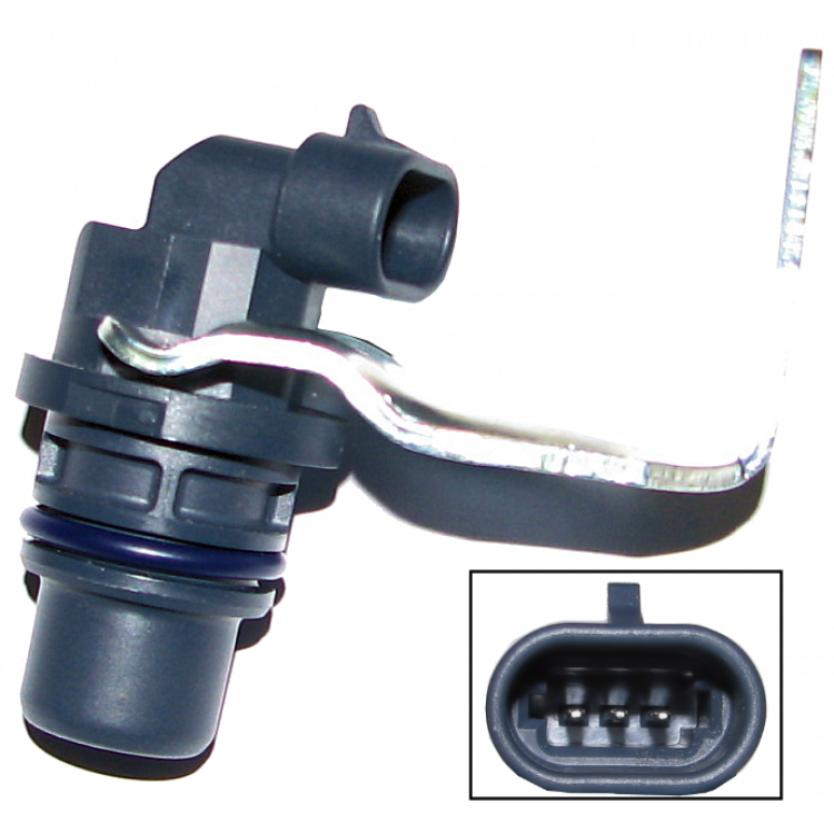 Improved International CPS for 94-03 7.3L Ford Powerstroke Diesel