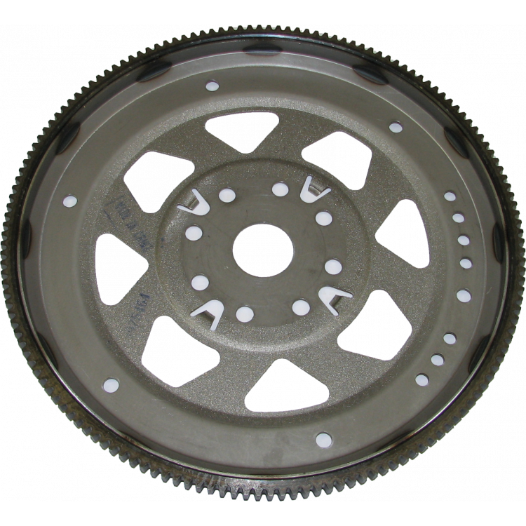 89-07 5.9L Cummins Stock Replacement Flex Plate