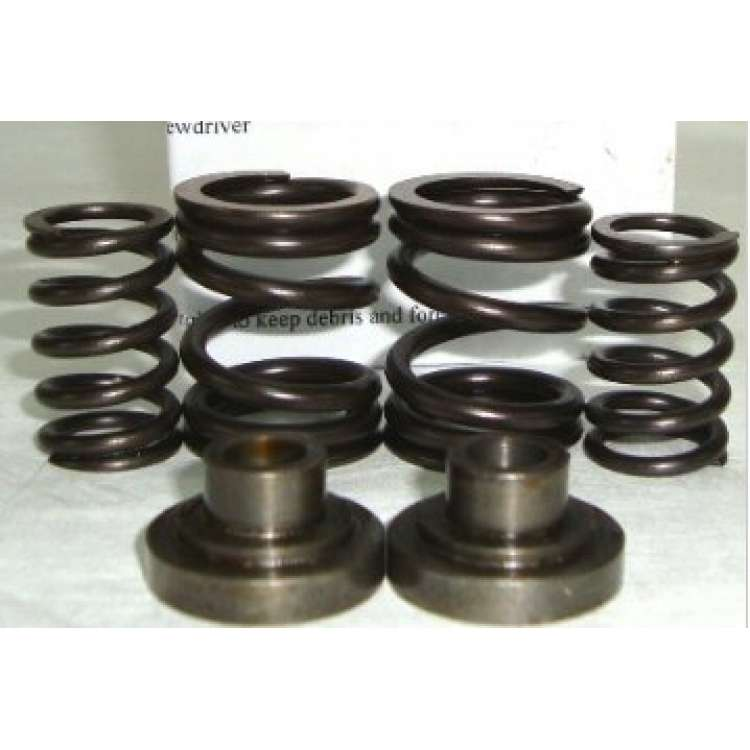 4000 RPM GSK w/ 12 HD valve springs, 94-98 Dodge 12V Cummins