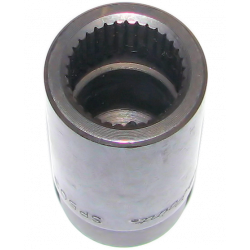 P7100 Injection Pump Delivery Valve Socket