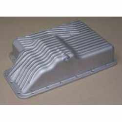 PML Ford E40D/4R100 3.5 Quart Increase Transmission Pan