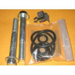 99-03 Ford 7.3L Ford Powerstroke Turbo Re-Install Kit