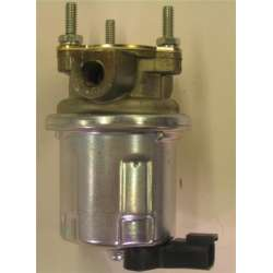 98.5-02 Dodge 5.9L 24 Valve Cummins Diesel Stock Replacement Lift Pump