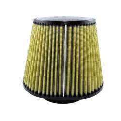 AFE Replacement PG7 filter for 72-90020 99-03 Ford AFE ST2