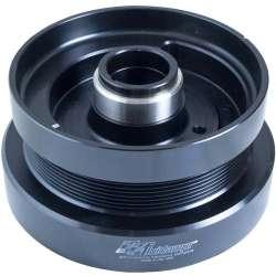 94-97 Ford 7.3L Powerstroke Diesel Fluidampr Harmonic Balancer