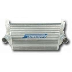99.5-2003 Ford 7.3L Powerstroke replacement SPEARCO intercooler upgrade