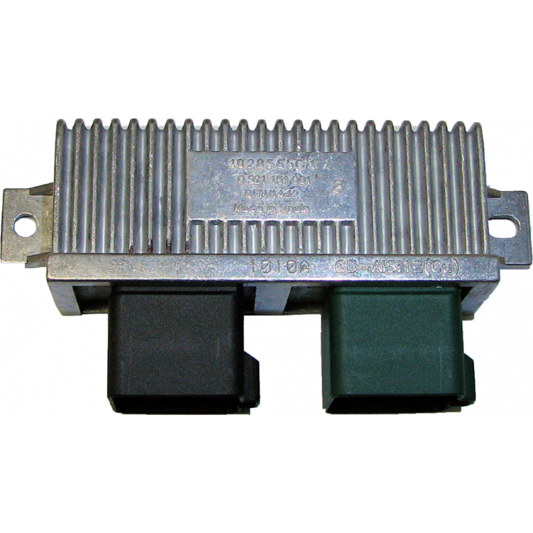 2000+ Ford 7.3L California Diesel Glow Plug Relay GPR