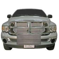 03-07 5.9L Dodge Cummins SPEARCO Intercooler Upgrade